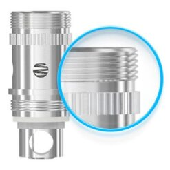 Eleaf EC Atomizador 0,5 ohm (Pack 5 Uds)