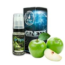 Eve´s Apple 10 ml de Drops