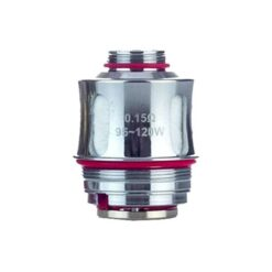 uwell valyrian coils pack