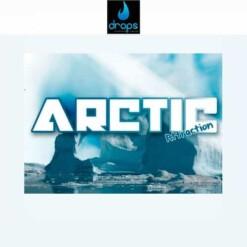 Arctic Attraction (30 ml) – Drops