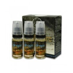 Fausto's Deal (30 ml) de Drops
