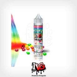 Rainbow Blast (Booster 50ml) – I VG Menthol