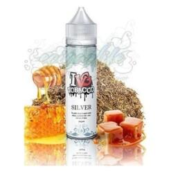 Silver Booster ml de I VG Tobacco