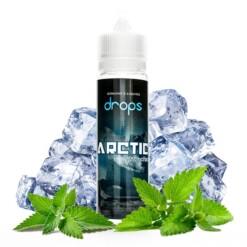 Arctic Attraction 50ml - Drops