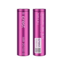 Adquiere ahora tu Batería IMR mA Vapori Vape Store Barcelona Los mejores precios de España y europa