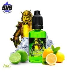 Aroma Ultimate Oni (30 ml) de A&L