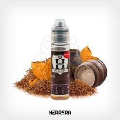 Boj (Booster 40ml) de Herrera