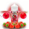 Strawberry (Booster 50ml) de Alien Pops
