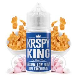 Aroma Krspy King 30ml - Kings Crest