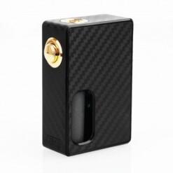 Mod Nudge Box de Wotofo