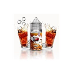Aroma Cola ml de I VG Concentrates