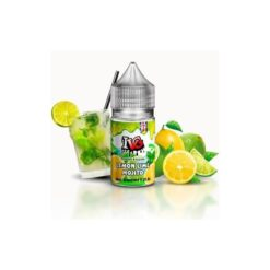 Aroma Lemon Lime Mojito (30 ml) – I VG Concentrates
