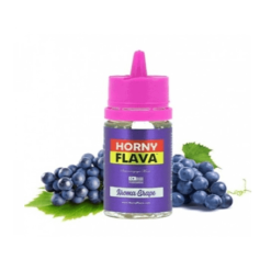 Aroma Grape (30 ml) – Horny Flava