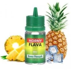 Aroma Pineapple ml de Horny Flava
