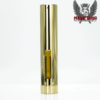 Mod Stacked Piece Purge Mods
