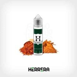 Churdinas (Booster 40ml) de Herrera