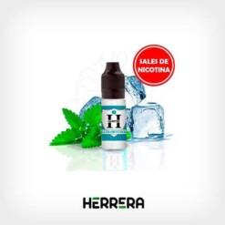 Ultramenthol 10ml de Herrera