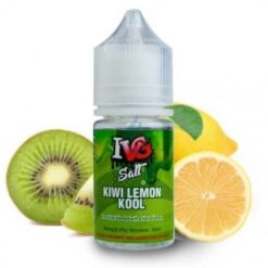 Kiwi Lemon Kool 10ml de I VG Salt