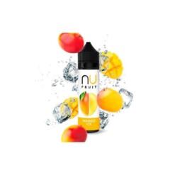 Mango Ice (Booster 50ml)