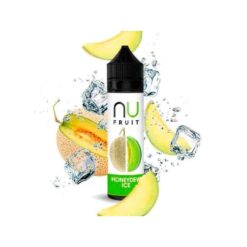 Pear Ice (Booster 50ml)
