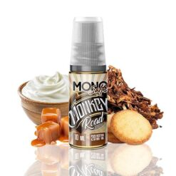 sales mono e juice monkey road