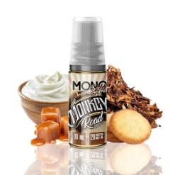 mono ejuice salts monkey road ml mg