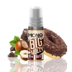 mono ejuice salts big molly ml mg