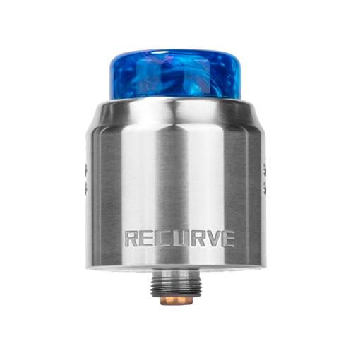 Wotofo Recurve Dual 24mm RDA