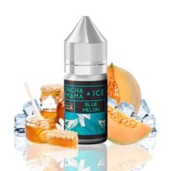 pachamama aroma blue melon ml