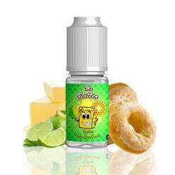 mr butter aroma butter key lime donut ml