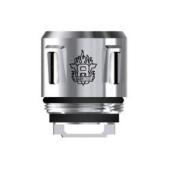 smok tfv baby replacement coil pack