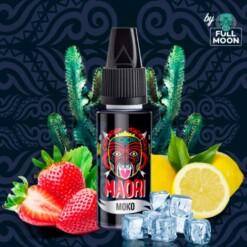 maori aroma moko by full moon ml