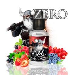 A&L Ultimate Aroma Ragnarok Zero 30ml