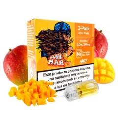 aspire gusto mini nasty juice cush man pod sales de nicotina mg ml pack
