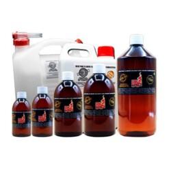 Oil4Vap Base
