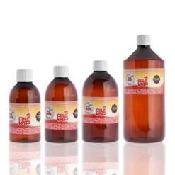 oil vap base pdo ml