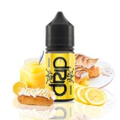 drip art aroma lemonize ml