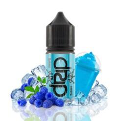 drip art aroma slushizz ml