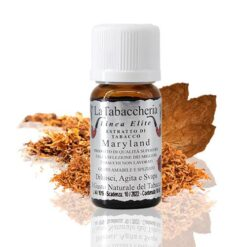 La Tabaccheria Aroma Linea Elite Maryland 10ml