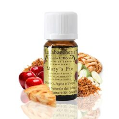 La Tabaccheria Aroma Special Blend Mary's Pie 10ml