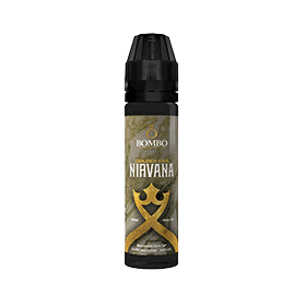 Bombo_eLiquids_Golden_Era_Nirvana_50ml_v2-ima_product.png