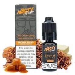 vanilla tobacco nasty juice salt