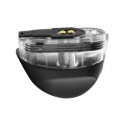 Aspire Cobble AIO Pod Replacement (Pack 3)