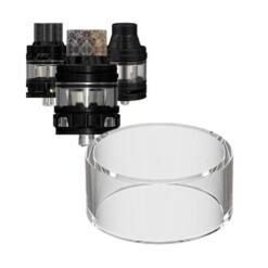 Eleaf ELLO Series Atomizer Glass