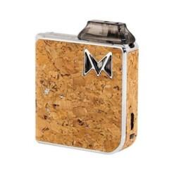 smoking vapor mi pod cork limited edition