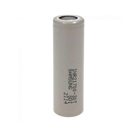 bateria samsung t mah a