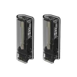 joyetech egrip mini pod replacements