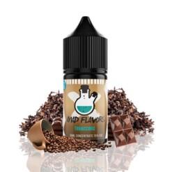 Mad Flavors Aroma Tobacchoc 30ml