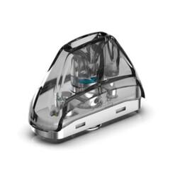 Aspire AVP Pro Replacement Pod