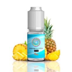 nova liquides classique aroma pina ml